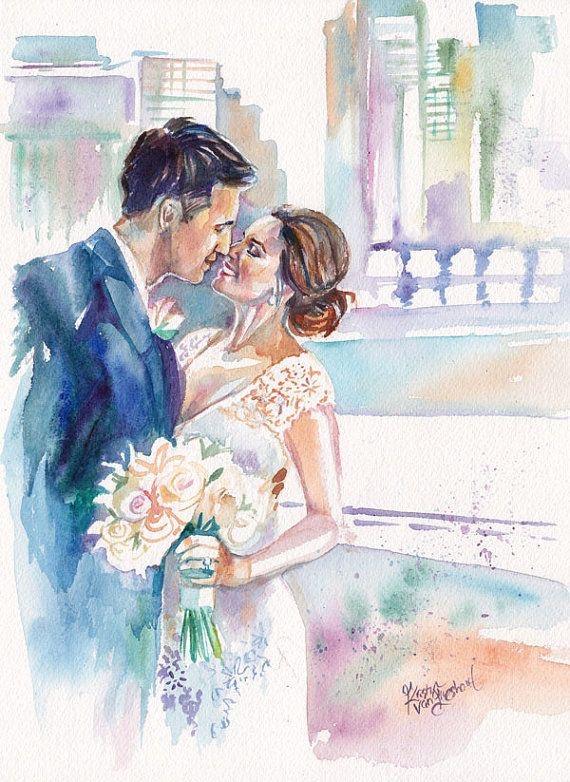 Předlohy pro Svatební oznámení 🌸... - Obrázek č. 37