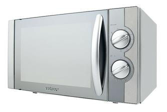 Zelmer 29Z021