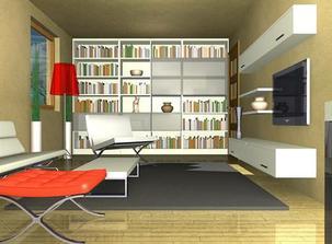 Ďalšie knižnica