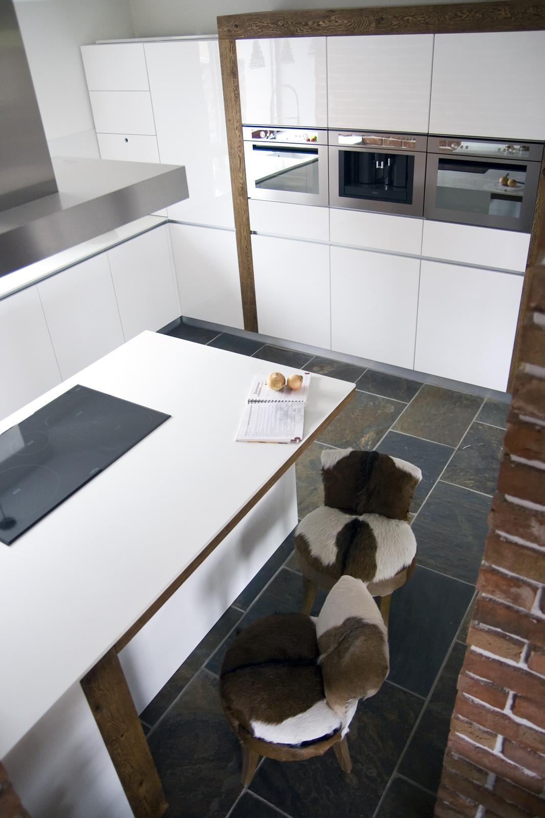 Kuchyna - Obrázok č. 23