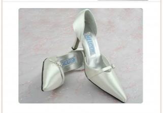 boty z volím jednodušší