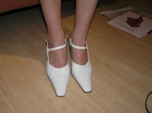 tak to jsou moje botičky