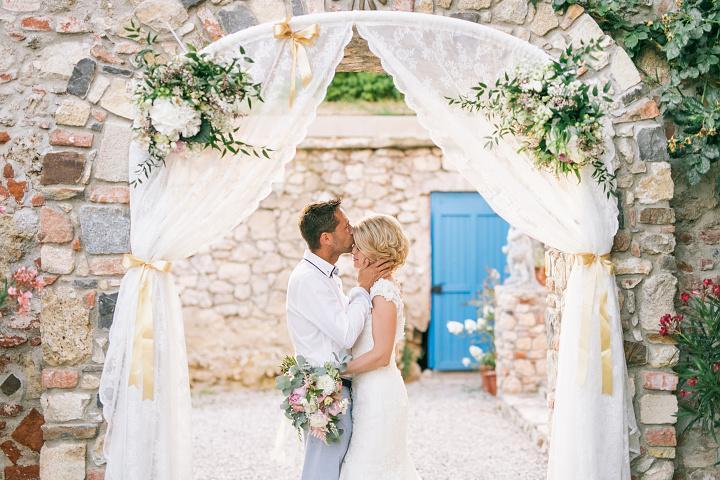 Naša svadba - Obrázok č. 1