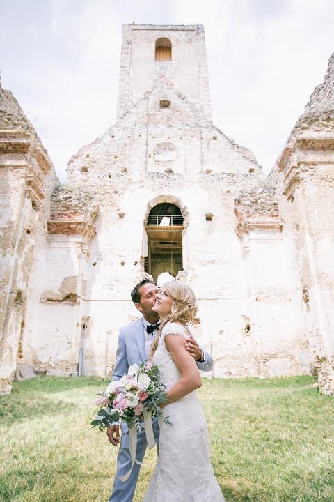 Naša svadba - Obrázok č. 13