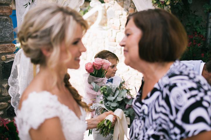 Naša svadba - Obrázok č. 20