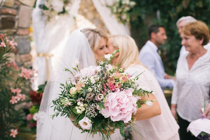 Naša svadba - Obrázok č. 21