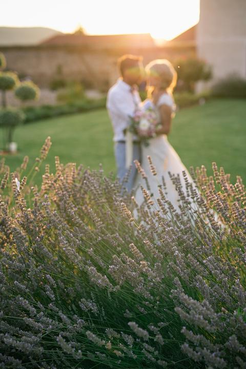 Naša svadba - Obrázok č. 27