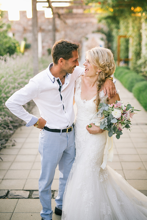 Naša svadba - Obrázok č. 28