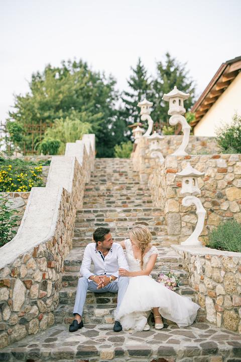 Naša svadba - Obrázok č. 30