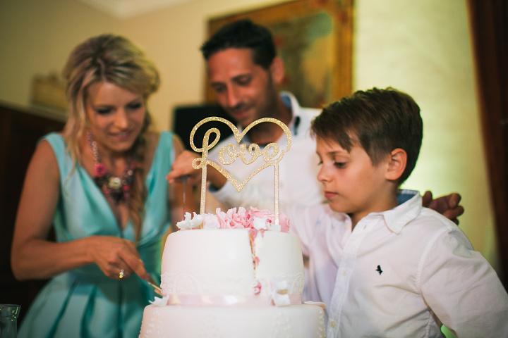 Naša svadba - Obrázok č. 35