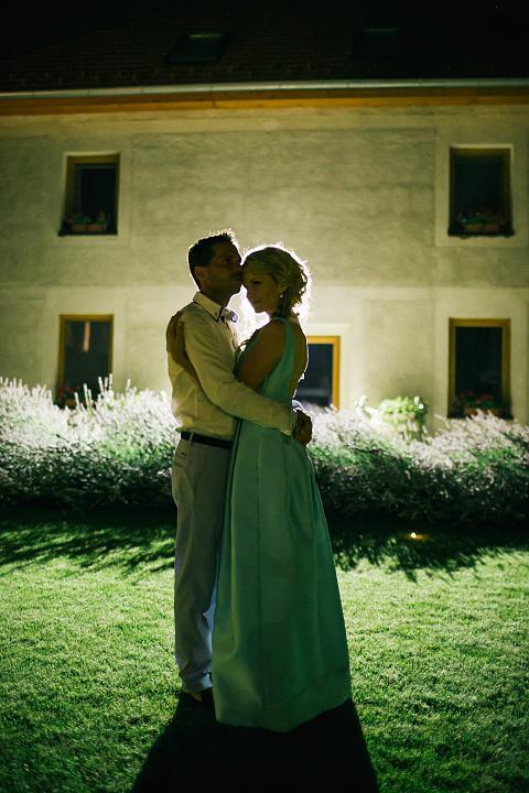 Naša svadba - Obrázok č. 39
