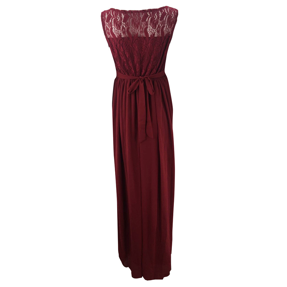 Spoločenské šaty aj pre tehuľky XS/S/M - Obrázok č. 2