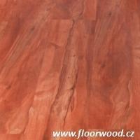 pepřové dřevo