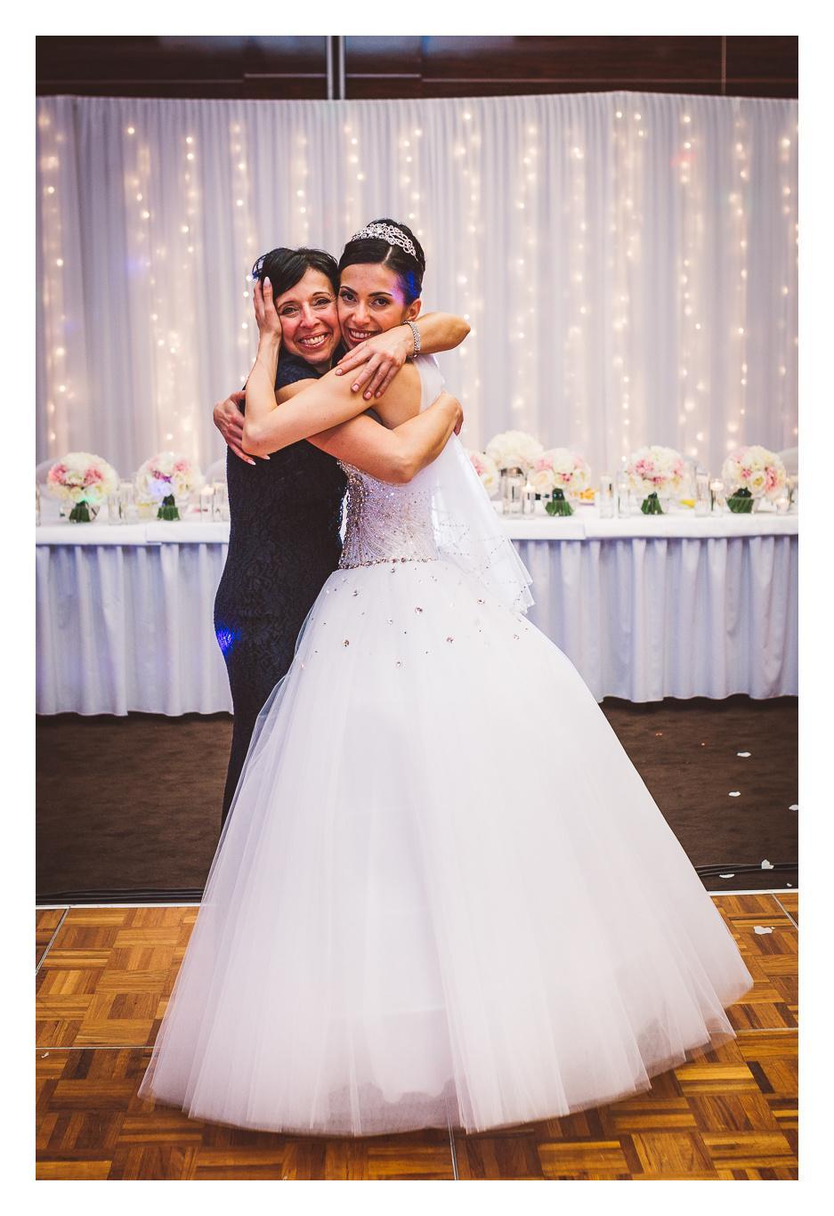 ❤ Najkrajší deň ❤ Naša svadba - Obrázok č. 116