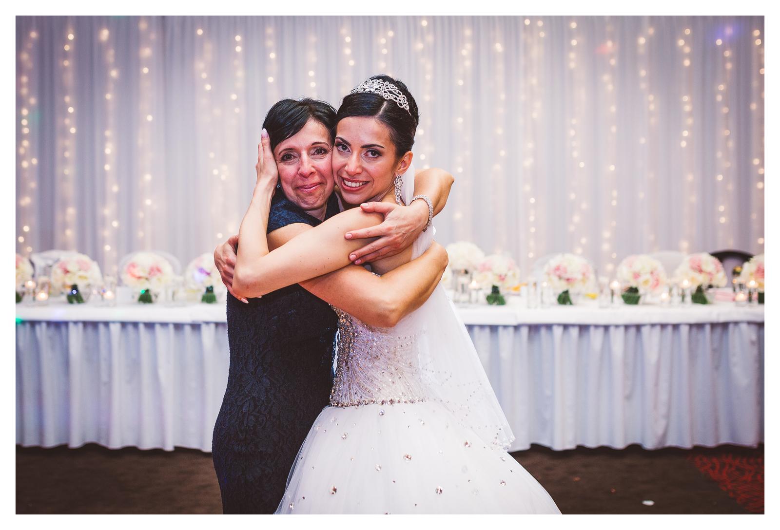 ❤ Najkrajší deň ❤ Naša svadba - Obrázok č. 117