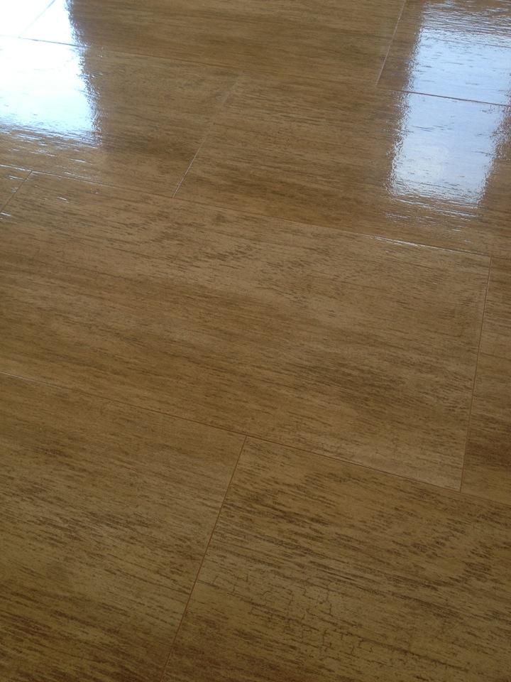 Nowagala stonewood sw04 dlažba mat. 29,7x59,7x0,92 - Obrázok č. 2