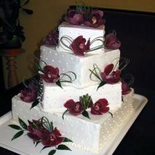 A takúto tortičku chceme, ešte nájsť tetu, ktorá sa na to podujme.