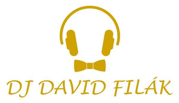 Svatební přípravy - Svatební DJ David Filák. Už pomalu dáváme dohromady playlist.