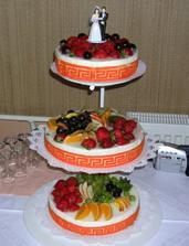 dort ovocný je nejlepší