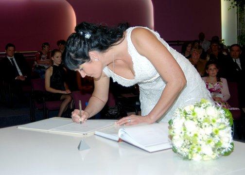 Natália{{_AND_}}Marián - podpisane..