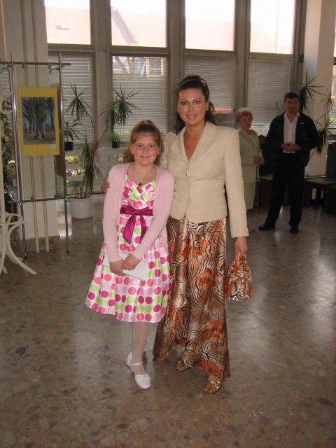Natália{{_AND_}}Marián - Dorotka s Radkou