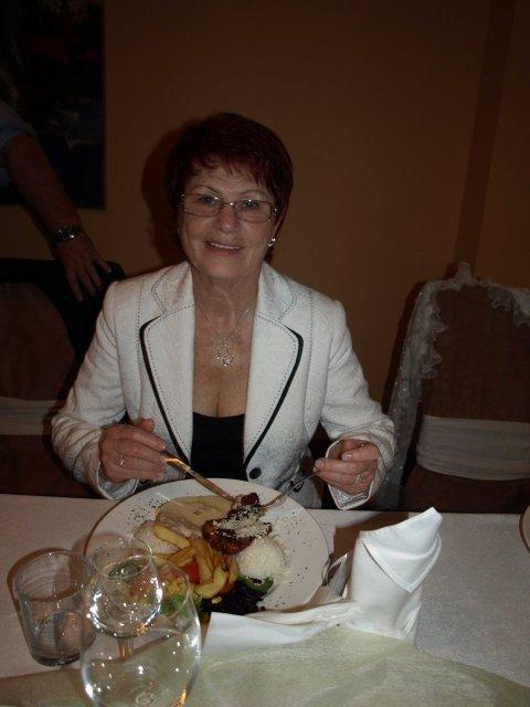 Natália{{_AND_}}Marián - Babka Gabika