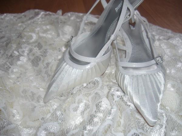 Maťko a Lucka - Moje topánočky