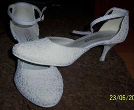 a toto su moje topanocky, uz ich mam doma...