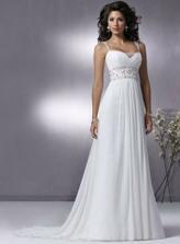šaty ... šikovný ebay