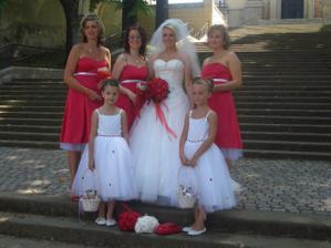 foto od svatebcanu