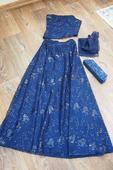 dámske korzetové šaty - vhodné na ples, stužkovú, 36