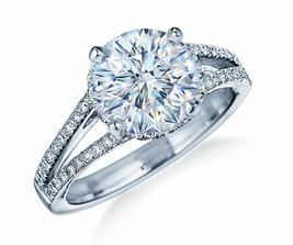 Moj snubný prsten ma už ozboduje jeden rok a pár dni