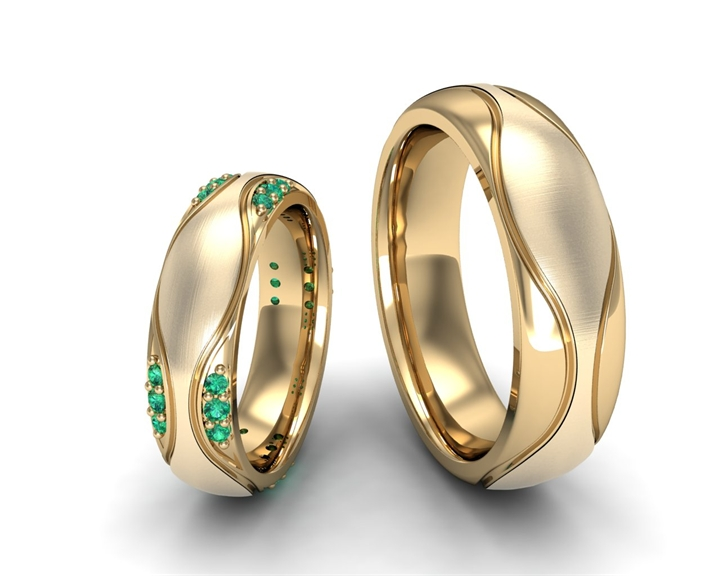 Šperky - Obrázek č. 493