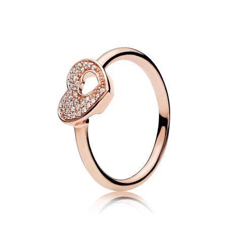 Šperky - Obrázek č. 590