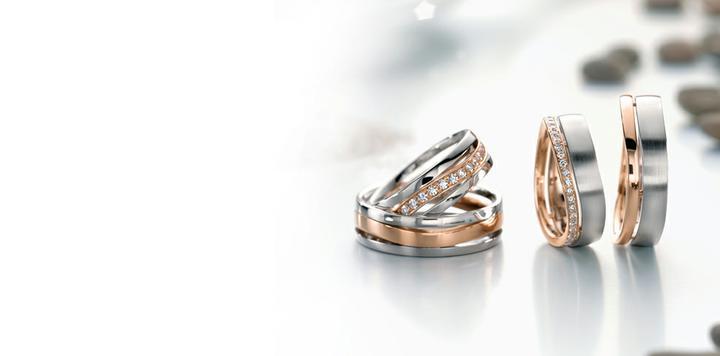 Šperky - Obrázek č. 240