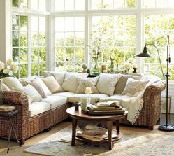 takový obývák je můj sen...