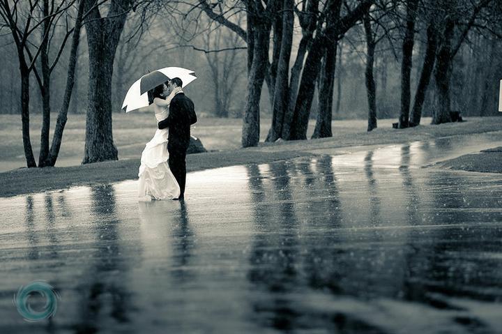 A když bude pršet... - Obrázek č. 35