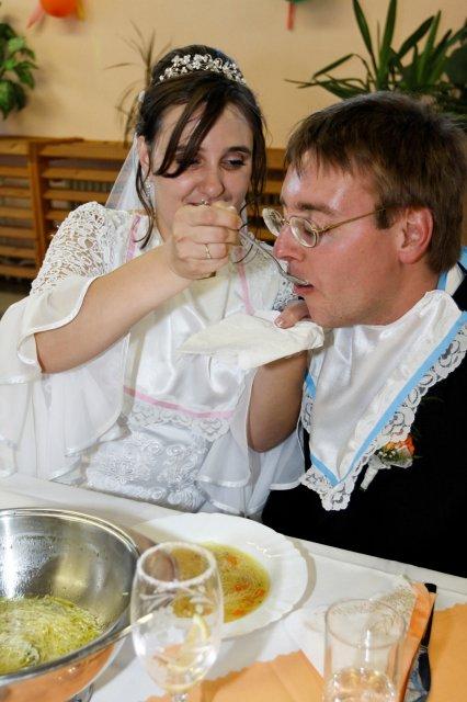 Mária Gičová{{_AND_}}Jozef Flimel - ...papaj bábätko...