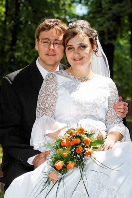 Mária Gičová{{_AND_}}Jozef Flimel - ...my dvaja...