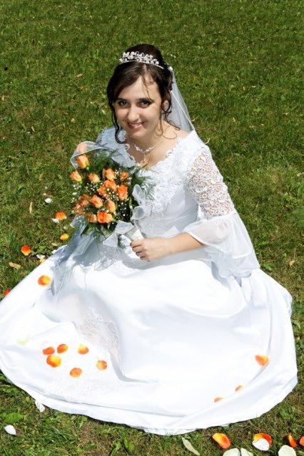 Mária Gičová{{_AND_}}Jozef Flimel - najúžasnejšia žena na svete
