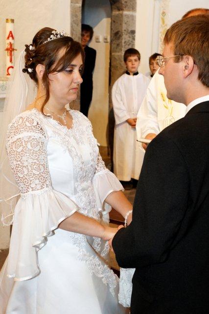 Mária Gičová{{_AND_}}Jozef Flimel - ...sľub...