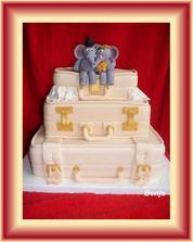 Sloni nemají chybu