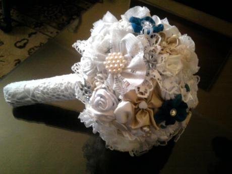 Svadobna.... alebo .... mozne komponenty - Obrázok č. 7