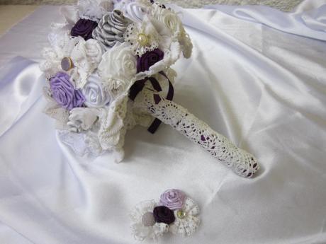 Svadobna.... alebo .... mozne komponenty - Obrázok č. 2
