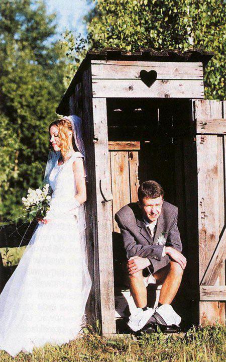 Moje (pred)svadobne foto inspiracie - Obrázok č. 29