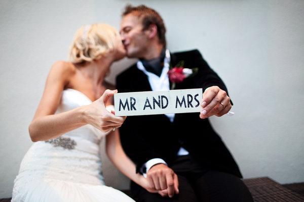 Moje (pred)svadobne foto inspiracie - Obrázok č. 1