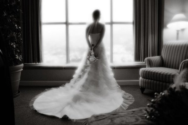 Moje (pred)svadobne foto inspiracie - Obrázok č. 31
