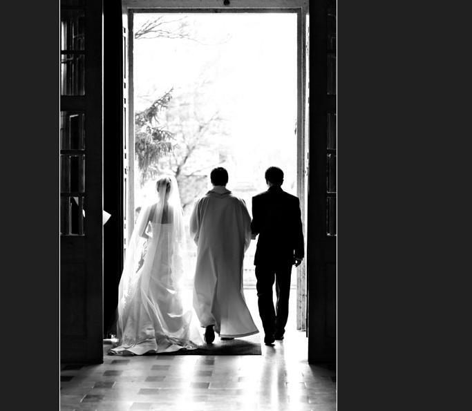 Moje (pred)svadobne foto inspiracie - Obrázok č. 33