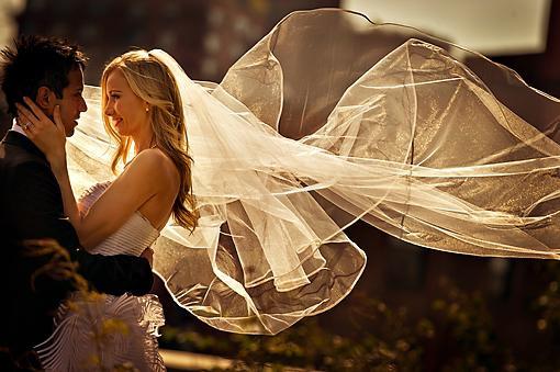 Moje (pred)svadobne foto inspiracie - Obrázok č. 35