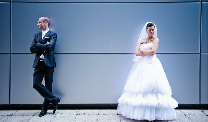 Moje (pred)svadobne foto inspiracie - Obrázok č. 37